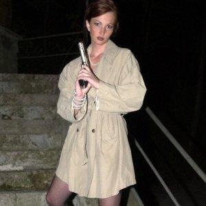 Lara_007