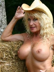 einsames_cowgirl