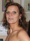 Stephanie43