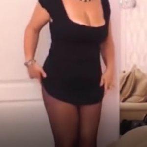 Profilbild von dorotee_dorotee