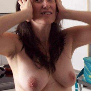 Miriam8934