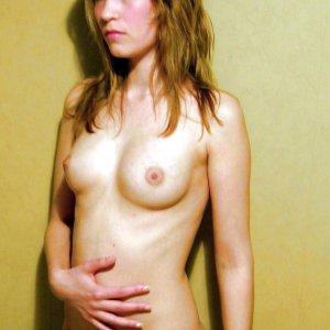 Naked Dating Kandidatin ilona6904