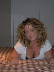 sexy_agnes