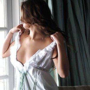 Geile Sextreffen mit SillyCutie