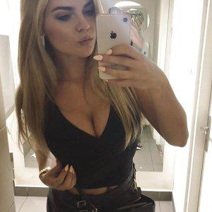 Private Sexkontakteanzeige von kaddicat