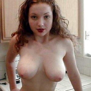 janette3323 (25)