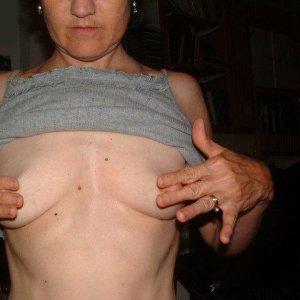 Mamazita (60)