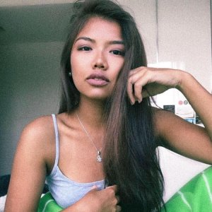 Profilbild von Asiagirl93