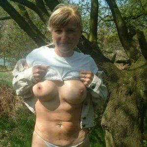Outdoor_Barbara