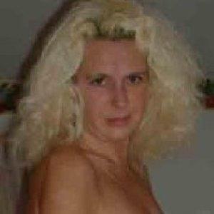 erlsybille (55) aus Erlangen