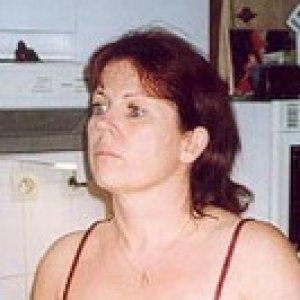 Ingrid37w