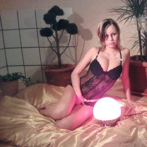 Sexy-Girl1987 (33)