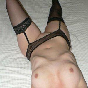 Erotikinserate schneerose