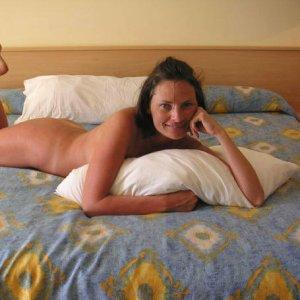 sextreffen in münster aloha femdom