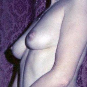 Annabel22