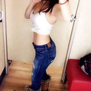badgirl_jana