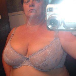 Profilbild von frivole8653