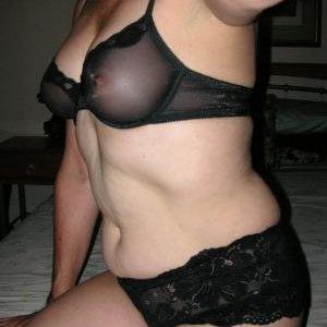 sexfreudigeMira