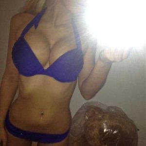 Lara_sexy (24)