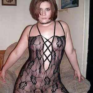 Naked Dating Kandidatin katja8258