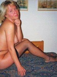 Sexkontakt MillaRose (38 Jahre)