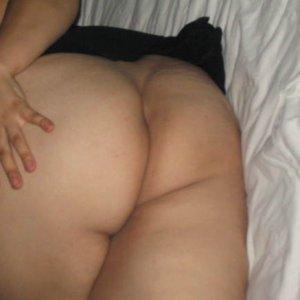 Sexkontakte anonym achata