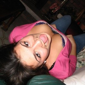 Claudia_Couchpotato