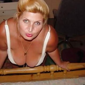 hannelore_will_sex
