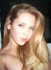 Janine_Bella