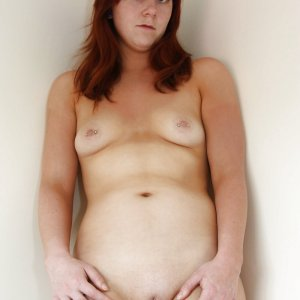 Naked Dating Kandidatin raquelmurillo