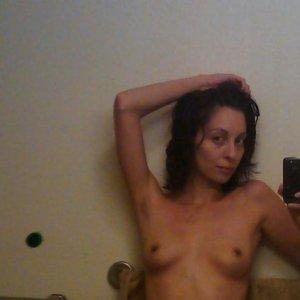 ElaineAngel