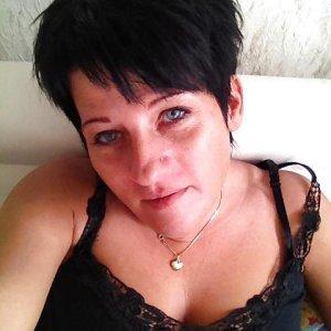 JohannaAuthentic