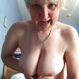 yournextgirl (63)
