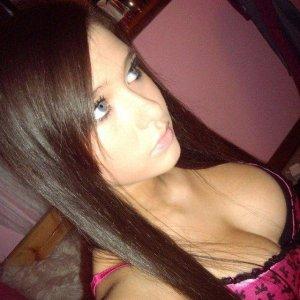 Sextreffen Seite sexy_sarah93