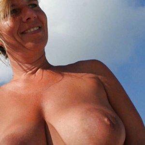 Bellesa (56)