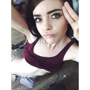Kelthana (19)