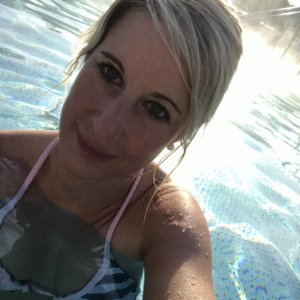 Sexkontaktanzeigen von Meerjungfrau_Nina und anderen kostenlos lesen