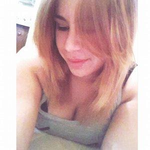 Profilbild von Titten_Janina