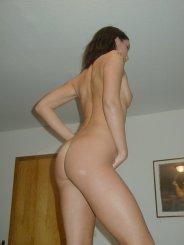 Mandy25764