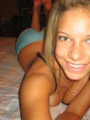 private erotische kontaktanzeigen suche affären kostenlos