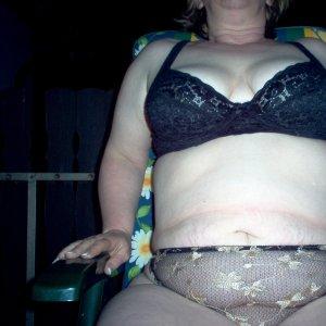 Sexparnersuche sada (53)