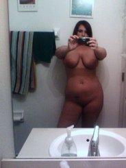 Heather33