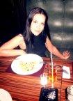 Binarina_Bina (38)