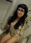 Nannette29 (29)