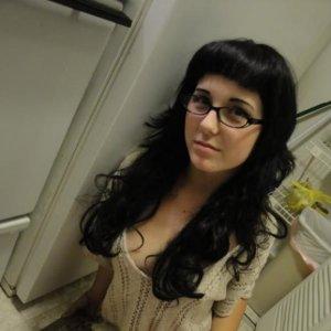 Nannette29