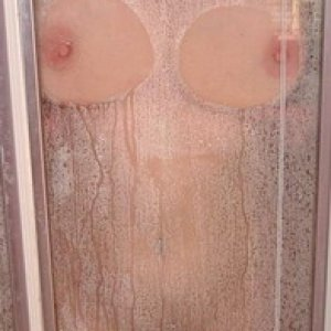 showertrouble