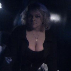 Sexkontakt bloneladymarmelade