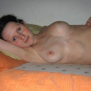 Annina55777