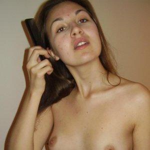 Janine020386