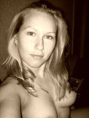 Janine190188